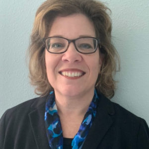 Cindy Nagel, CFP®, Director of Business Consulting